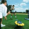 Jugs Toss Machine - Baseball / Softball A0600