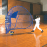 Jugs Toss Machine - Baseball / Softball A0600