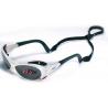 Julbo Explorer Prescription Sunglasses