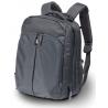 Kata LDR-303 Laptop Rucksack for up to 15.4