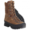 Kenetrek Mountain Extreme Noninsulated Boot