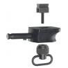 Versa-Pod 150-602 Freeland Rail Adapter 150602