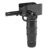 Versa-Pod 150-618 Vert Foregrip Rail Adapter 150618