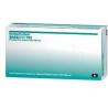 Kimberly Clark PFE Powder-Free Latex Examination Gloves, Kimberly-Clark 550
