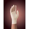 Kimberly Clark Safeskin Ambidextrous Latex Gloves, Kimberly-Clark HC330