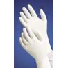 Kimberly Clark Safeskin Critical Nitrile Gloves, Kimberly-Clark HC69478
