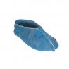 Kleenguard Case of A10 Light Duty Shoe Cover