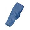 Kleenguard Case of A60 Bloodborne Pathogen & Chemical Splash Protection Sleeve