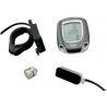 Konus Kardio Bike Heart Rate Monitor 4313