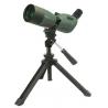 Konus Konuspot-65 15-45x65mm Spotting Scope 7116