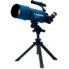 Konus Vista-80s Spotting Scope 80-400 with tripod 7112