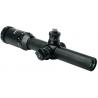Konus Konuspro M30 Zoom Riflescope - 1-4x24mm, 30mm 7284