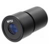 Konus Microscope Eyepiece 20x 15x 5x