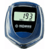 Konus Navigation Devices Pedometer