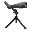 Konus Pot-45 Spotting Scope 20-60x70mm With Tripod And Carry Case 7121K