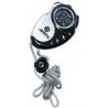 Konus Spidy-5 Stopwatch 4256