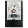 Konus Table Needle Celsius Thermometer 6129