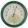 Konus Thermoclassic Thermometer 6208