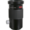 Kowa 650-1000mm Focal Length Photo Adapter TSN-PZ