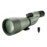 Kowa 88mm Prominar Spotting Scope TSN-880 Series