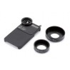 Kowa TSN-IP4S iPhoto Adapter For iPhone 4 / iPhone 4s - Digitscope Mount for iPhones