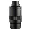 Kowa Interchangeable Eyepieces for Kowa 66mm / 60mm / 82SV Spotting Scopes