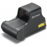 Eotech XPS2-RF Transverse Rimfire Red Dot Holosight w/ Dovetail Mount, non-NV compatible