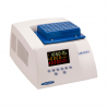 Labnet AccuTherm Microtube Shaking Incubator, 120V