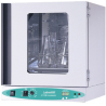 Labnet 211DS Shaking Incubator I-5211-DS
