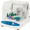 Labnet Universal Platform 300 x300 mm - Max. Cap 4 x 1 L