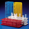 Labnet Universal Test Tube Rack - Polypropylene K568
