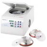 VWR 18R Refrigerated Microcentrifuges C0230-TSAVWR Accessories