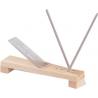 Lansky 4-Rod Professional Crock Stick