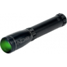 Laser Genetics ND-3 SubZero Laser Designator w/ Scope Mount