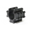 LaserMax Shotgun Adaptor for 1
