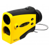 Laser Technology TruPulse 360 Laser Rangefinder / Integrated Compass / Inclinometer