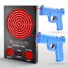 LaserLyte ScoreTyme Versus Kit