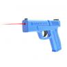 Laserlyte Trigger Tyme Full Size Laser Trainer