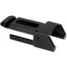 Lasermax LMS-KADP-C Railmount Adapter for compact H&K pistols