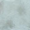 Lastolite 10foot X 24foot Knitted Background - Dakota LL-LB7641