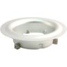 Lastolite Bowens/calumet S Type Speedring For Ezybox Universal Adapter LL LS2351