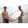 Lastolite 30in Collapsible Reflector Kit LL-LR1505