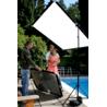 Lastolite Medium Premium Skylite Kit (Sunfire/White) LL-LR81244