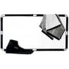 Lastolite Medium Standard Skylite Kit LL-LR81243