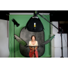 Lastolite Translucent Reflector/Diffuser Panels For Trilite LL-LR2909L