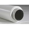 Lastolite Vinyl Backgrounds Roll White 9in X 19.6in LL-LB7761