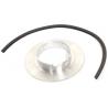 Lastolite Ezybox Hotshoe Quadra Speedring Light Adapter
