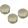 Leapers LR44 Button Batteries BAT-NEFL3