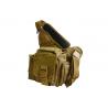 Leapers UTG Multi Functional Tactical Messenger Bag