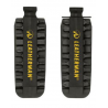 Leatherman Knife Multi Tool Bit Kit 931014